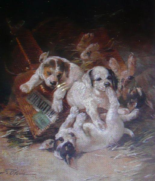 File:Olaria-cachorros.JPG