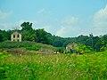 Old Abandoned Farmstead - panoramio.jpg