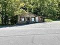 Old Caldwell Store, Meadow Fork Road, Bluff, NC (50528771516).jpg