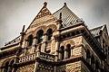 Old City Hall (223606631).jpeg