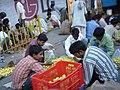 Old Delhi market (50690653).jpg
