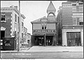 Old Fire Hall — East Toronto.jpg