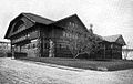 Old Forestry Building in Portland, circa early 1910s.jpg