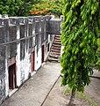 Old Fort 3.jpg