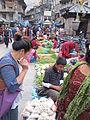 Old Kathmandu0760.JPG