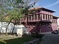 Old Plovdiv - panoramio (4).jpg