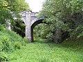 Old Railway Bridge - geograph.org.uk - 1391146.jpg