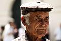 Old Sardinian Man.jpg