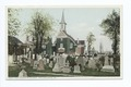 Old Swede's Church, Philadelphia, Pa (NYPL b12647398-62191).tiff