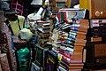 Old books Shop Heart of sharjah.jpg