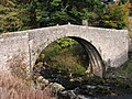 Old bridge at Bridge of Dye (geograph 3345836).jpg