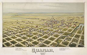 Old map-Quanah-1890.jpg