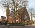 Oldenzaal, de Hofkerk foto1 2013-04-22 18.10.jpg