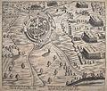 Oldenzaal 1597.jpg