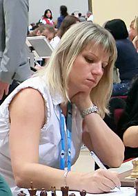 OlgaAlexandrova12.jpg