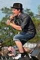 Olgas Rock 2015 Sebastian Dey 06.jpg