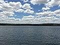 Olho d'Água do Casado - AL, Brazil - panoramio (5).jpg