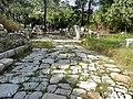 Olimpos - panoramio (11).jpg