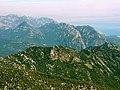 Olimpos Teleferik - panoramio (5).jpg