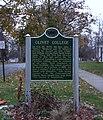 Olivet College sign.jpg