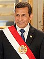Ollanta Humala.jpg
