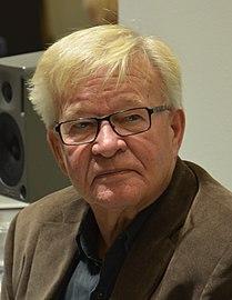 Olle Svenning 01.JPG