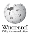 Olo Wiki Logo 2 0.png