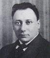 Olof Aschberg 1937.JPG