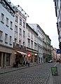 Olomouc, Ostružnická, od Horního náměstí.jpg