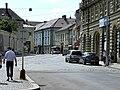 Olomouc - panoramio (30).jpg