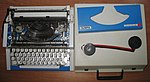 Olympia typewriter-Traveller de Luxe.jpg