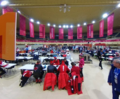 Olympic Village Cafeteria CubeMap 360 (01).png