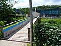 Olympic designed bath Geibeltbad Pirna 121401429.jpg
