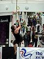 Olympijský šplh 2011, Olympia Brno (025).jpg