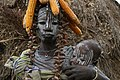 Omo River Valley IMG 9902.jpg