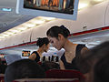 On Board Air Koryo (15057516088).jpg