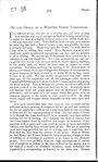On the Origin of a Written Greek Literature.pdf