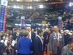 On the RNC convention floor (2828774200).jpg