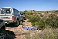 On the road in South Africa 14.jpg