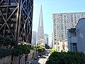 One Maritime Plaza, San Francisco, United States Oct 11, 2014 041108 PM.jpeg