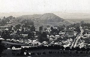 Onehunga Mt Smart cropped.jpg