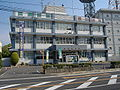 Onomichi Police stations.JPG