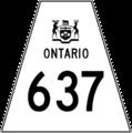 Ontario Highway 637.png