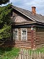 Onufrievo houses 16.JPG