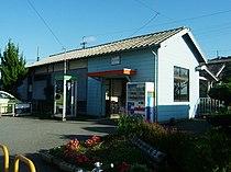 Ooichi-station.jpg