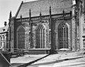Oost gevel zuid-transept - Amsterdam - 20012288 - RCE.jpg
