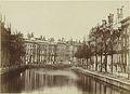 Oosterhuis Herengracht 1860.jpg
