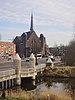Oosterkerk, Groningen 6822.jpg