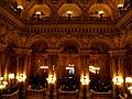 Opéra Garnier - intérieur (6).jpg