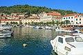 Općina Vela Luka, Croatia - panoramio.jpg